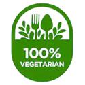Organic Fresh Logo