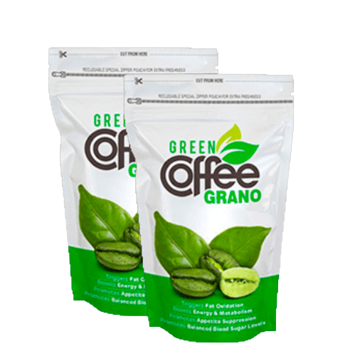 Arabica Green Coffee Beans Pack Rs.1499