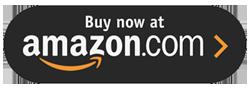 amazon buy now button